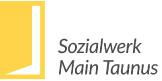 Sozialwerk Main Taunus