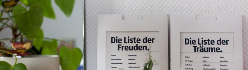 die_listen