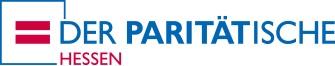 derparitaetische_logo.jpg