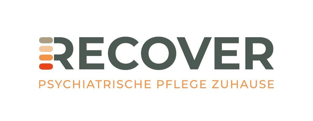 Recover_Slogan_RGB.jpg